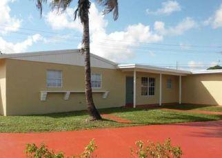 Pre Ejecución Hipotecaria en Opa Locka 33055 NW 42ND AVE - Identificador: 85976203