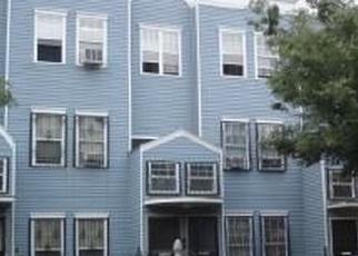Pre Ejecución Hipotecaria en Brooklyn 11221 JEFFERSON AVE - Identificador: 865338675