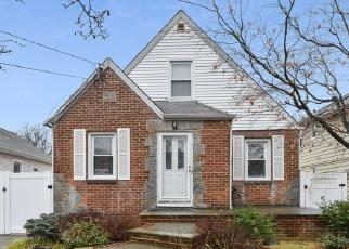 Pre Ejecución Hipotecaria en Franklin Square 11010 MONROE ST - Identificador: 887256195