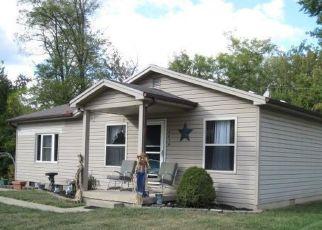 Pre Ejecución Hipotecaria en Dayton 45424 NAVAJO AVE - Identificador: 888850427