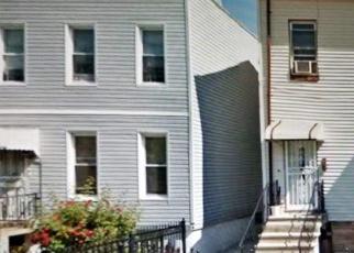 Pre Ejecución Hipotecaria en Brooklyn 11226 ERASMUS ST - Identificador: 891665732