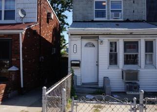 Pre Ejecución Hipotecaria en Brooklyn 11234 E 56TH ST - Identificador: 892127345