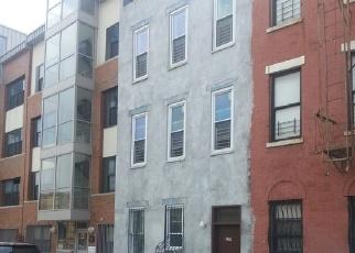 Pre Ejecución Hipotecaria en Brooklyn 11233 ATLANTIC AVE - Identificador: 892804910