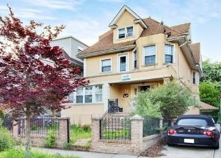 Pre Ejecución Hipotecaria en Brooklyn 11226 DORCHESTER RD - Identificador: 895870274