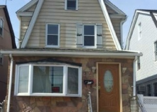 Pre Ejecución Hipotecaria en Queens Village 11428 211TH ST - Identificador: 898911571