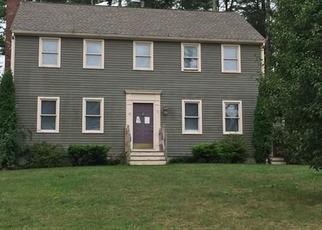 Pre Foreclosure en Marion 02738 JOANNE DR - Identificador: 904826854