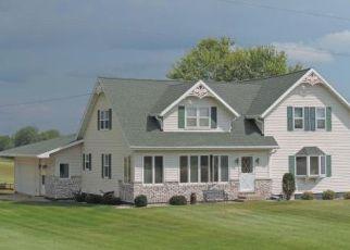 Pre Foreclosure en Suring 54174 STATE HIGHWAY 32 - Identificador: 926646716