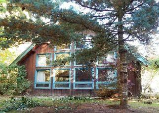 Pre Foreclosure en Granite Falls 98252 MOUNTAIN LOOP HWY - Identificador: 926666417
