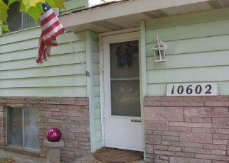 Pre Foreclosure en Spokane 99218 N MAYBERRY DR - Identificador: 926692707