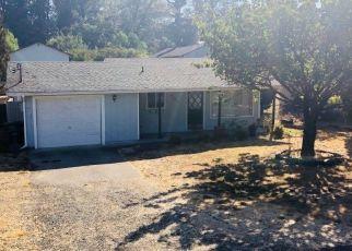 Pre Foreclosure en Sumner 98390 142ND AVE E - Identificador: 926702779
