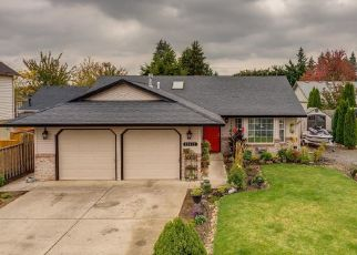 Pre Foreclosure en Vancouver 98682 NE 45TH CIR - Identificador: 926704529