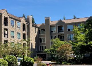 Pre Foreclosure en Seattle 98133 N 161ST PL - Identificador: 926709787