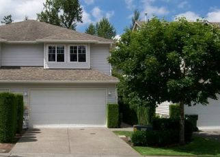 Pre Foreclosure en Puyallup 98373 64TH AVE E - Identificador: 926734304