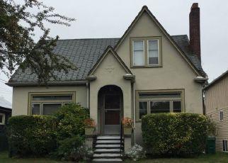 Pre Foreclosure en Seattle 98115 34TH AVE NE - Identificador: 926750964