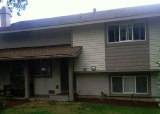 Pre Foreclosure en Seattle 98166 15TH AVE SW - Identificador: 926753581