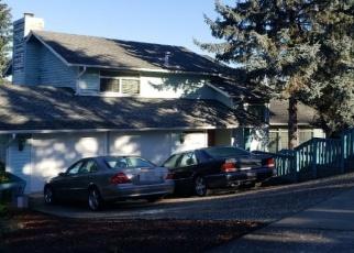Pre Foreclosure en Bellevue 98006 136TH PL SE - Identificador: 926760587