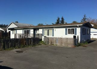Pre Foreclosure en Pacific 98047 1/2 5TH AVE SW - Identificador: 926784226