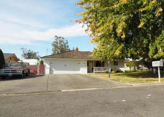 Pre Foreclosure en Yakima 98908 S 69TH AVE - Identificador: 926803953