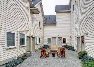 Pre Foreclosure en Everett 98201 ROCKEFELLER AVE - Identificador: 926812259