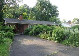 Pre Foreclosure en Roanoke 24018 SUNNY SIDE DR - Identificador: 926868773