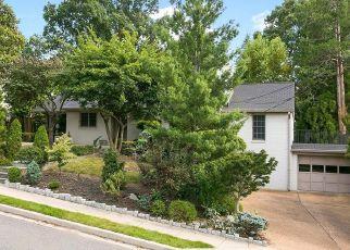 Pre Foreclosure en Arlington 22202 23RD ST S - Identificador: 926919123