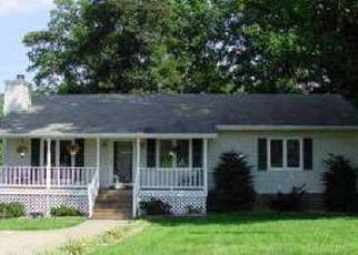 Pre Foreclosure en Spotsylvania 22553 CHESTERWOOD DR - Identificador: 926946278