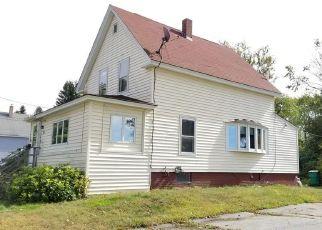 Pre Foreclosure en Baldwinville 01436 COLUMBUS AVE - Identificador: 927056659