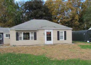 Pre Foreclosure en Nassau 12123 TREMONT DR - Identificador: 927059280