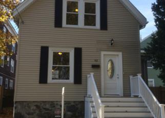 Pre Foreclosure en Lynn 01902 MERRILL AVE - Identificador: 927061923