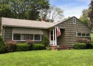 Pre Foreclosure en Georgetown 01833 ELM ST - Identificador: 927062345