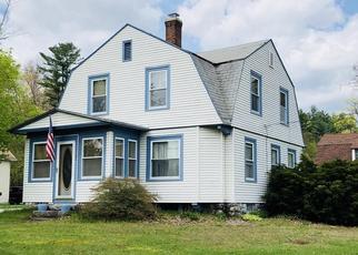 Pre Foreclosure en Westford 01886 E PRESCOTT ST - Identificador: 927065414