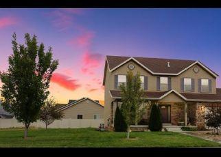Pre Foreclosure en Santaquin 84655 W 800 N - Identificador: 927103518