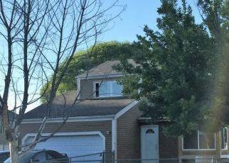 Pre Ejecución Hipotecaria en Salt Lake City 84116 W NEW HAMPSHIRE AVE - Identificador: 927121924