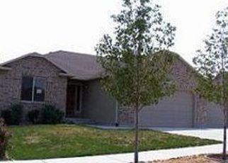 Pre Foreclosure en Herriman 84096 W SHIPROCK PL - Identificador: 927126737
