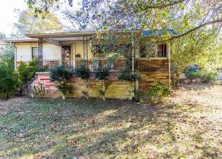 Pre Foreclosure en Oak Ridge 37830 CALIFORNIA AVE - Identificador: 927213903