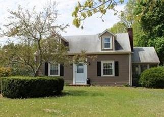 Pre Foreclosure en Lakeville 02347 BEDFORD ST - Identificador: 927440316