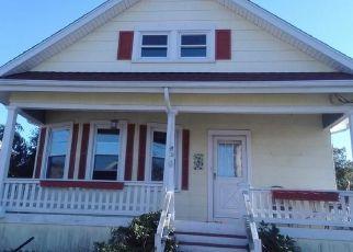 Pre Foreclosure en Fairhaven 02719 MORTON ST - Identificador: 927519598