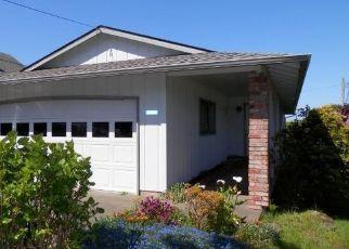 Pre Foreclosure en Gold Beach 97444 RUSSELL ST - Identificador: 927700926