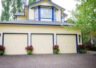 Pre Foreclosure en Portland 97229 NW ENERGIA ST - Identificador: 927708359