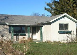 Pre Foreclosure en Harrisburg 97446 SOMMERVILLE LOOP - Identificador: 927778884