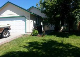 Pre Foreclosure en Redmond 97756 SW METOLIUS AVE - Identificador: 927784572