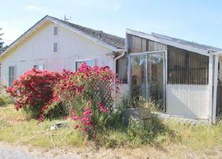 Pre Foreclosure en Bandon 97411 HIGHWAY 101 - Identificador: 927788959