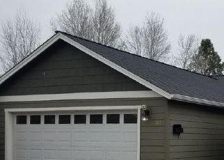 Pre Foreclosure en Prineville 97754 SE LAUREL LN - Identificador: 927806466
