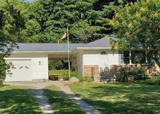 Pre Foreclosure en Cuyahoga Falls 44223 NORTHAMPTON RD - Identificador: 928014958