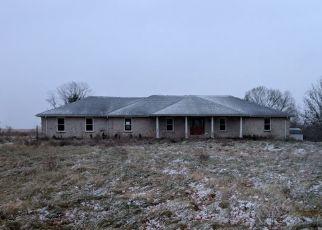 Pre Foreclosure en Somerville 45064 GRATIS JACKSONBURG RD - Identificador: 928088975