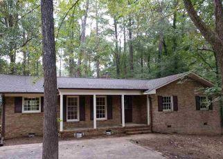 Pre Ejecución Hipotecaria en Chapel Hill 27517 EPHESUS CHURCH RD - Identificador: 928165158