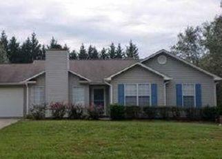 Pre Foreclosure en High Point 27265 LANDOVER DR - Identificador: 928245312