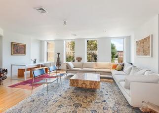 Pre Foreclosure en New York 10026 W 119TH ST - Identificador: 928459486