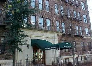 Pre Ejecución Hipotecaria en Brooklyn 11238 PROSPECT PL - Identificador: 928487969