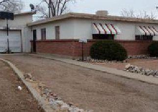 Pre Foreclosure en Albuquerque 87108 GROVE ST NE - Identificador: 928802865